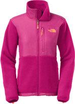 The North Face Women's Denali Jacket