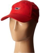 Vineyard Vines Performance Baseball Hat Baseball Caps