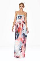 Parker Janie Dress
