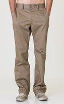 RVCA Men's Americana Pant
