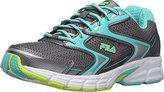 Fila Women's Xtent 3 Running Shoe