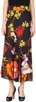 Marni Long skirts - Item 35312720