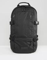 Eastpak Floid Backpack In Black