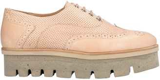Alberto Guardiani Lace-up shoes - Item 11741510FP