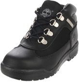 Timberland Toddler'S/Petits Kids
