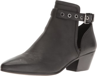 Nine West Women's Loyal Leather Boot