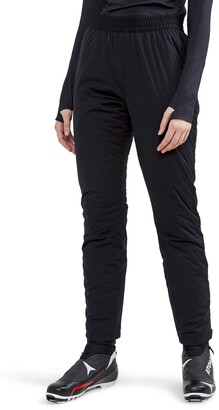 Craft Glide Insulated Pants