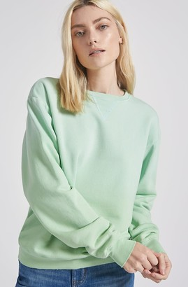 Joie Current Elliott Isabella Sweatshirt