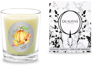 Qualitas Candles Peppered Pumpkin Candle