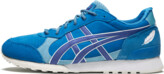 Onitsuka Tiger by Asics Footwear Colorado 85 'END x Bluebird' Shoes - Size 14
