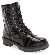 Bos. & Co. Women's 'Paula' Waterproof Boot