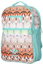 adidas B E BP Backpacks & Bum bags