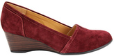 Softspots Women's Marsha