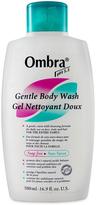 Ombra Gentle Body Wash