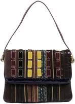 Jamin Puech Handbags - Item 45358552