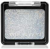 Wet n Wild Wet 'n' Wild Color Icon Glitter Single - Bleached
