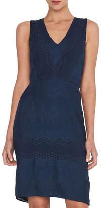 Stella Ascot Dress