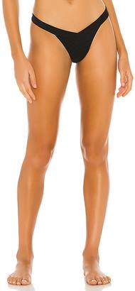 Frankie's Bikinis Frankies Bikinis Georgia Bottom