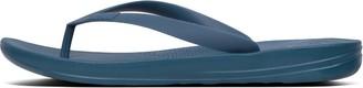 FitFlop Iqushion Men'S Ergonomic Flip-Flops