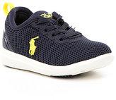 Polo Ralph Lauren Boy's Kasey Gore Sneaker