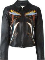Tory Burch 'Maddie' jacket