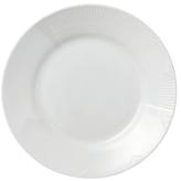 Royal Copenhagen Elements Salad Plate