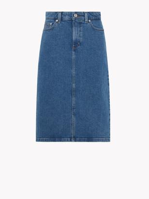 R.M. Williams Avoca Skirt