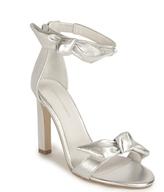 Jeffrey Campbell Minari - Ankle Strap Sandal
