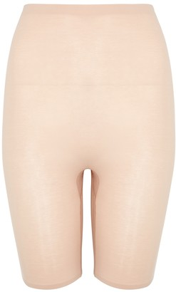 Wacoal Beyond Naked Almond Shaping Shorts