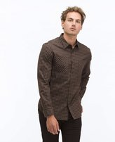 AG Jeans The Knox Shirt