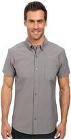 Outdoor Research Tisbury S/S Shirt