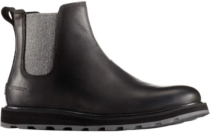 Sorel Men's Madson Chelsea Boot