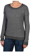 Vans Womens Byrne Pullover Sweater 474 XS