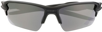 Oakley Flak Xl Sunglasses