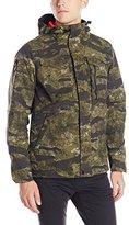 Oakley Men's Infantry Jacket