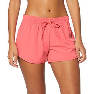 Olympia Women's Basic Swim Shorts,/36 EU