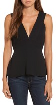Trouve Women's Seamed Tank