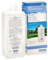 Venta Water Treatment Additive - Clear