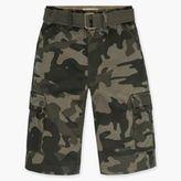 Levi's Little Boys (4-7x) West Coast Cargo Shorts