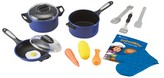 Learning Resources Pretend & Play Pro Chef Set