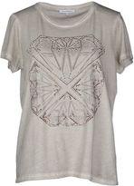 Faith Connexion Short sleeve t-shirts