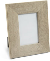 Marks and Spencer Nordic Photo Frame 10 x 15cm (4 x 6inch)