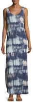 Tart Jack Printed Maxi Dress