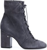 Laurence Dacade 'Milly' boots
