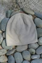 Barefoot Dreams Cozychic Beanie Hat
