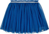 Pepe Jeans Tulle skirt