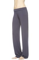 Freesia Pants