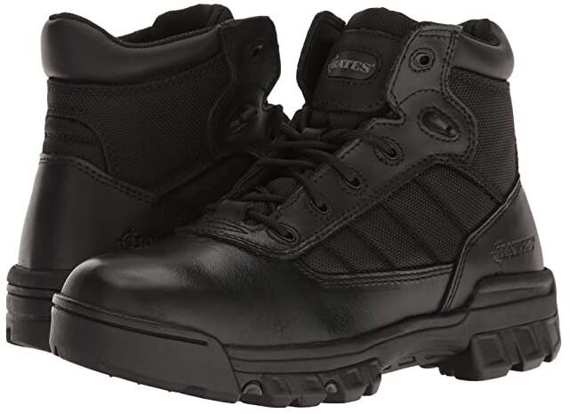c6730289c2c 5 Tactical Sport