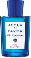Acqua di Parma Fico Di Amalfi, 150mL