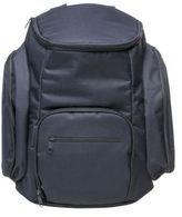 Sagaform Cooler Backpack
